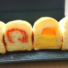 『可愛い食パンが大人気!!8Bread』の画像