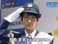 吉岡里帆さん、この年齢でコスプレをしてしまうwwwww(画像あり)