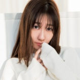 『【速報】30歳を記念に衝撃のセクシー写真集発売へ!!!!!!!!!!!!』の画像