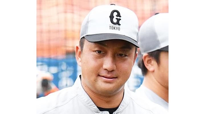 巨人・澤村、登板なしで登録抹消…村田ヘッド渋い顔「詳しい事情は言えん」