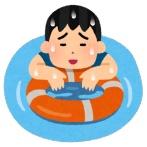 台湾海巡署(沿岸警備隊)の救命浮き輪、めちゃ速いwwwwwwwww
