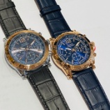 『GUESS【W1311G1】【W1311G2】』の画像