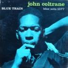 『ジョン・コルトレーン「ブルー・トレイン」』の画像
