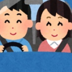 【!?】性病になった女性「感染したのは車内で性行為したからだ!」1億円を求め自動車保険会社を提訴