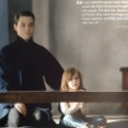 【007/ノー・タイム・トゥ・ダイ総力特集⑥】物語と登場人物の背景を妄想力で補完しながら読み解く(その3:ポイズン・アイランドの謎)