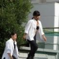 2015年 第51回湘南工科大学 松稜祭 ダンスパフォーマンス その24