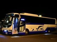 【日向坂46】ツアー夜光バスとかで行く人すごいよな。