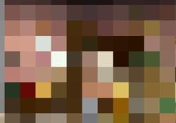 【ポケ森・画像あり】独身女性の部屋をイメージしたキャンプ場wwwww