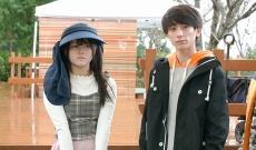 【乃木坂46】1番かわいい子出てきたわ!!!