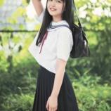 『【乃木坂46】久保史緒里のNHK朝ドラ!!!!』の画像