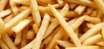 【英国】食事はフライドポテトやパンばかり…偏食の10代少年が失明
