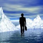 氷河期世代って一生氷河期世代じゃね?
