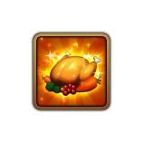 『【ジャマモン】11月8日(木)スタート!「秋の感謝祭2018!」イベントのご案内』の画像