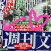 【悲報】明日発売の文春にまた松村キタ━━━━━━(゚∀゚)━━━━━━!!!!