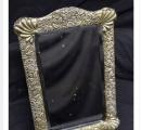 【タイタニック号】船長の幽霊が取り憑いた鏡」 12月にオークション出品