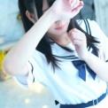 「レンタル美少女 -堕とされた優等生-」愛美菜(あみな)【五反田:受付型イメクラ】