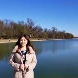 『ワシントン観光』の画像