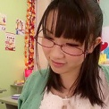 【水樹うるは】美脚女教師のお仕置き足コキで踏まれたまま暴発!!