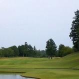 『筑波山へ向かってナイスショット!土浦・つくば近隣のゴルフ場まとめ 【ゴルフまとめ・ゴルフ練習場 東京 】』の画像