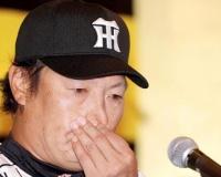 【急募】福原さんの引退試合を三浦さんの引退試合以上に盛り上げる方法