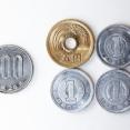 2万円…少ない年金