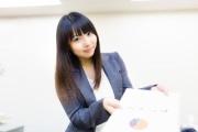 インターネット上の犯罪を防ごう!~神奈川大学 情報ネットワーク・メディア研究室~