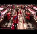 【ごちそうは?】英王子の結婚式、招待客は「弁当持参」で