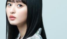 【乃木坂46】遠藤さくらのブログが不安でいっぱいだった模様・・・。