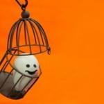 【芸能】有吉弘行が霊感のある人間を全否定「本気でケンカになっっちゃう」