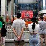 【中国】習近平「暴力的なアニメや性的なアニメは全て禁止する」