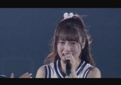 【乃木坂46】泣ける・・・横アリの13金・・・・・
