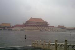 中国の重慶で洪水、直接被害額は85兆円!(東日本大震災は17兆円) どんな洪水だよ
