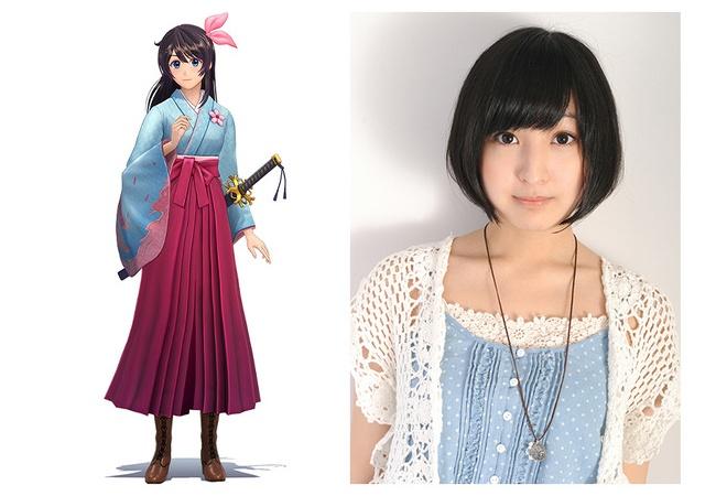 【朗報】人気声優の佐倉綾音さん、超お金持ち家庭だった