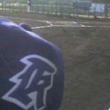 『戸田市ソフトボール春のリーグ戦開幕』の画像