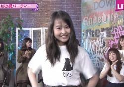 【乃木坂46】46時間TVに伊藤万理華が登場!!!キタぁぁぁぁぁぁ!!