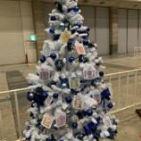 『日向坂46東京ドーム公演が決まったときの欅坂46スレの様子がこちら・・・』の画像
