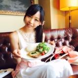 『☆7月5日☆イベント開催決定☆』の画像