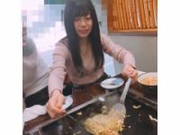 【日向坂46】めいめいは、お肉以外も焼ける子wwwwwwwww