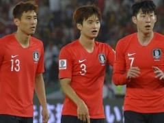 「韓国がアジアカップで負けた原因は日程!W杯の翌年にやるべきではない!」by 韓国現地記者