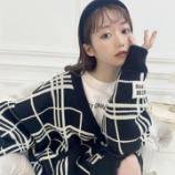 『[イコラブ] HoneyCinnamon × 大谷映美里 コラボ服が完成…【ハニシナ】』の画像