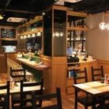 『香港初★熟成トンカツとお酒を楽しめるバー【Porker】 』の画像