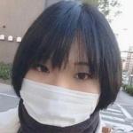 新型コロナウイルスに犯された女性の姿が衝撃的だと話題に。
