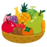 『【朗報】一番美味いフルーツ、決定する』の画像