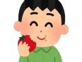二宮和也「ベランダのトマトに水あげ続けたらいっぱいできた!!」→ジャニオタ発狂wwwww