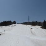 げんさんのすっきりスキー