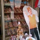 『うさぎシューが可愛い♪うさぎプチシュー~【ニコラシャール】銀座本店』の画像