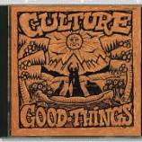 『Culture「Good Things」』の画像