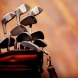 『ゴルファーなら知っておきたいゴルフクラブ国産アイアン発祥地。兵庫県神崎郡市川町【市川アイアン】 【ゴルフまとめ・ゴルフクラブ メーカー 】』の画像