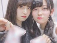 【乃木坂46】岩本蓮加、齋藤飛鳥に公開処刑されずに堪える!!!(画像あり)