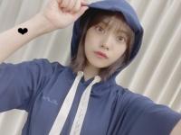 【日向坂46】愛萌さんのブログが最高すぎる。